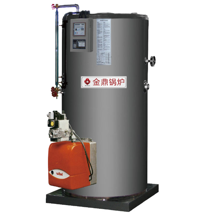 如何处理蒸汽锅炉水位计的故障?